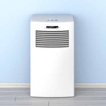 5 Best Air Purifier for Large Rooms