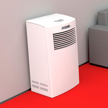 5 Best Air Purifiers for Office